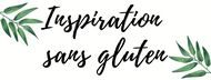 Inspiration sans gluten